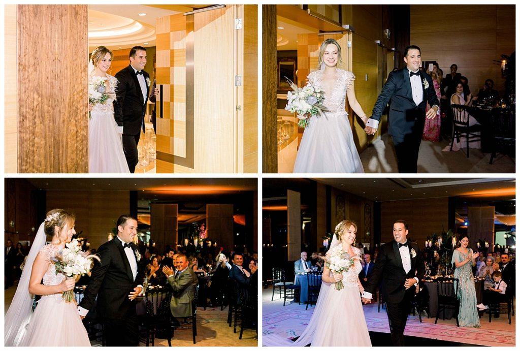 ozlem kerim lazzonihotel 63 1024x691 - Ozlem & Kerim // Wedding Story, Lazzoni Hotel