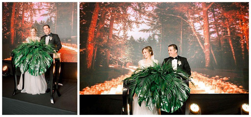 ozlem kerim lazzonihotel 64 1024x478 - Ozlem & Kerim // Wedding Story, Lazzoni Hotel
