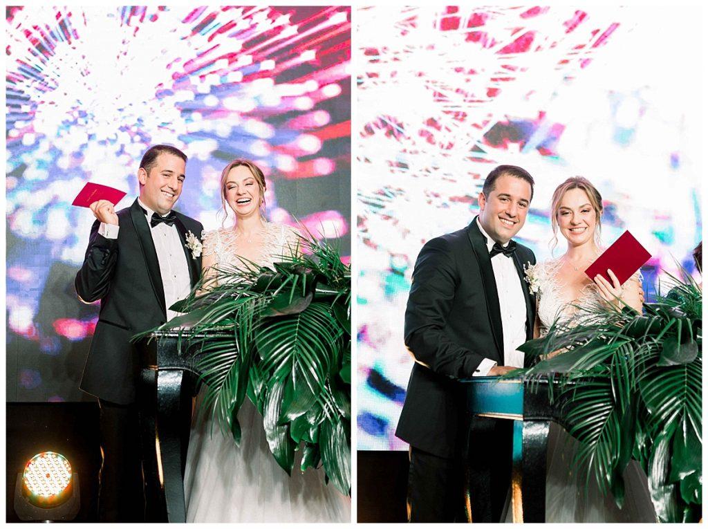 ozlem kerim lazzonihotel 66 1024x765 - Ozlem & Kerim // Wedding Story, Lazzoni Hotel