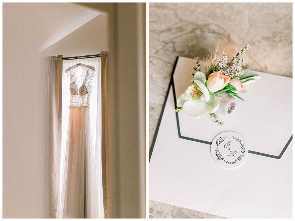 ozlem kerim lazzonihotel 7 1024x766 - Ozlem & Kerim // Wedding Story, Lazzoni Hotel