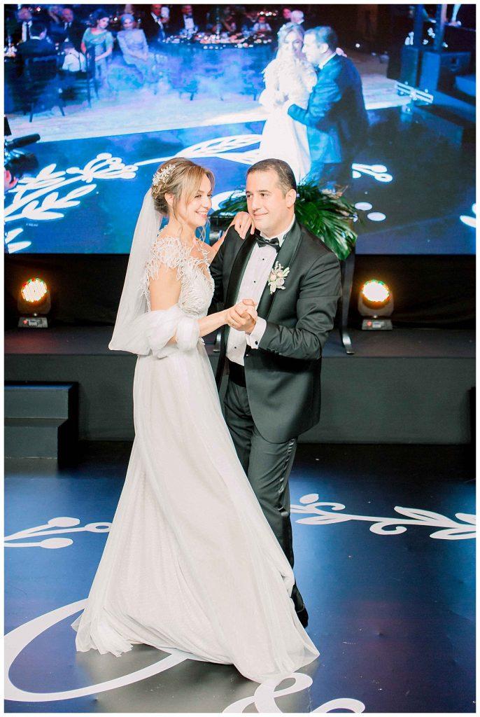 ozlem kerim lazzonihotel 70 686x1024 - Ozlem & Kerim // Wedding Story, Lazzoni Hotel