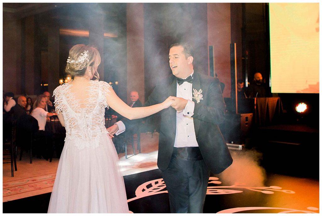 ozlem kerim lazzonihotel 72 1024x689 - Ozlem & Kerim // Wedding Story, Lazzoni Hotel