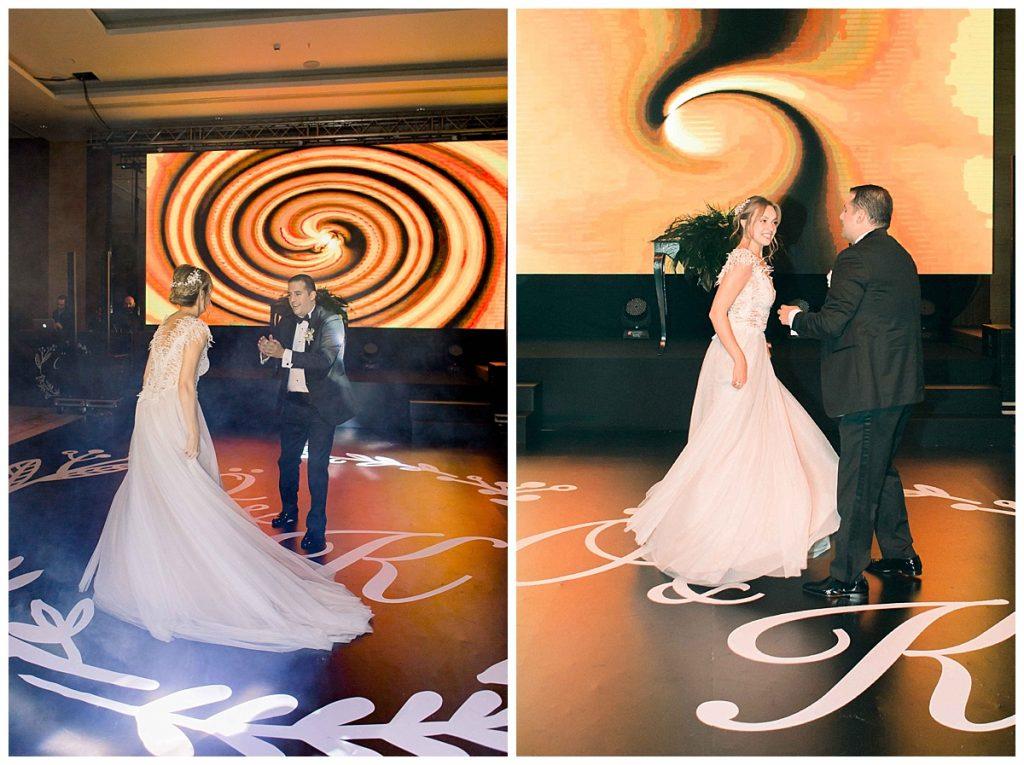 ozlem kerim lazzonihotel 74 1024x765 - Ozlem & Kerim // Wedding Story, Lazzoni Hotel