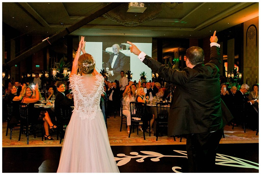 ozlem kerim lazzonihotel 75 1024x688 - Ozlem & Kerim // Wedding Story, Lazzoni Hotel