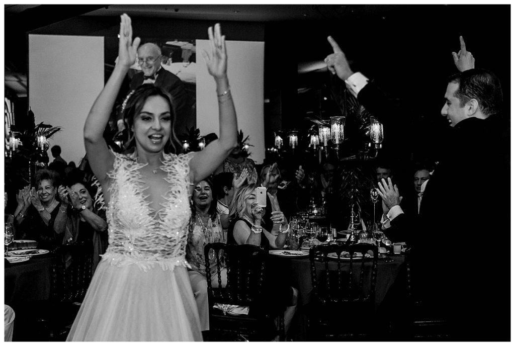 ozlem kerim lazzonihotel 76 1024x688 - Ozlem & Kerim // Wedding Story, Lazzoni Hotel