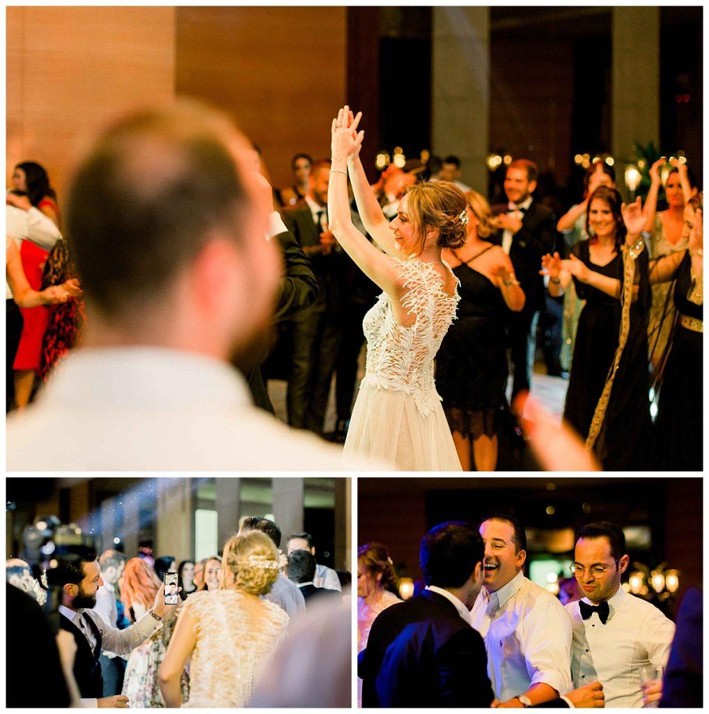 ozlem kerim lazzonihotel 85 1018x1024 - Ozlem & Kerim // Wedding Story, Lazzoni Hotel