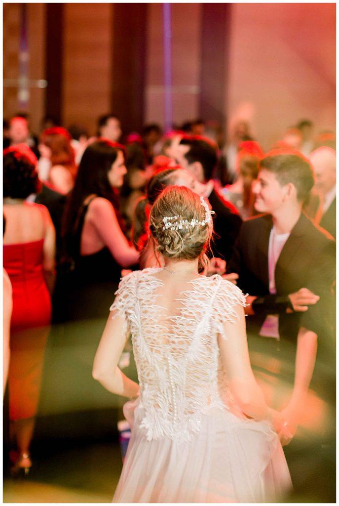 ozlem kerim lazzonihotel 87 687x1024 - Ozlem & Kerim // Wedding Story, Lazzoni Hotel