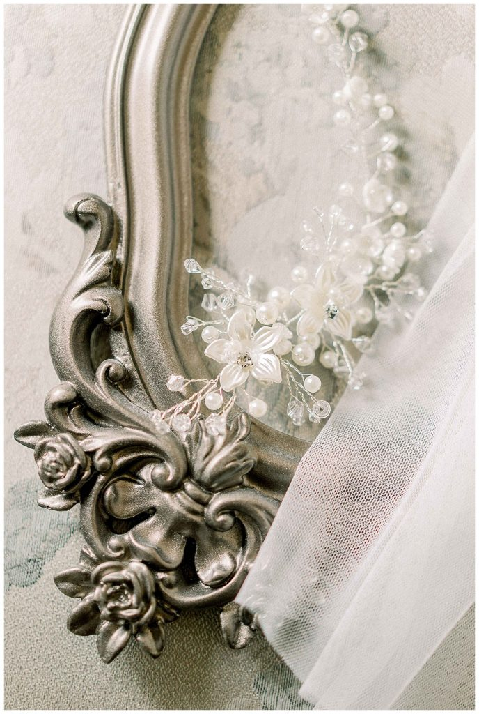 ozlem kerim lazzonihotel 9 688x1024 - Ozlem & Kerim // Wedding Story, Lazzoni Hotel