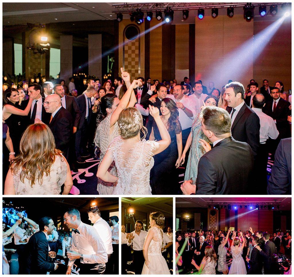 ozlem kerim lazzonihotel 90 1024x967 - Ozlem & Kerim // Wedding Story, Lazzoni Hotel