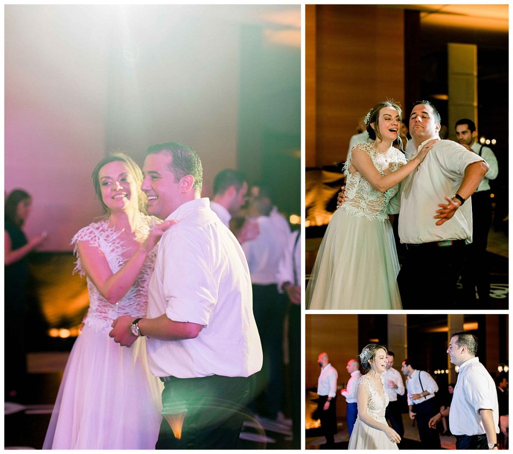 ozlem kerim lazzonihotel 92 1024x905 - Ozlem & Kerim // Wedding Story, Lazzoni Hotel