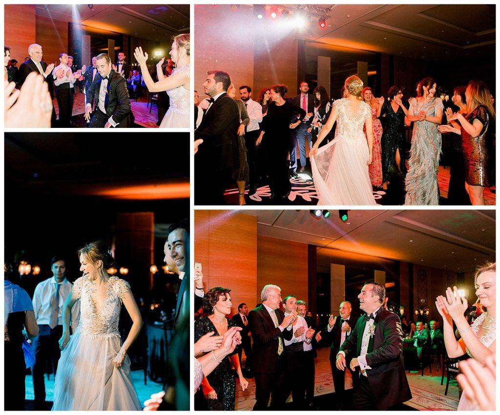 ozlem kerim lazzonihotel 94 1024x850 - Ozlem & Kerim // Wedding Story, Lazzoni Hotel