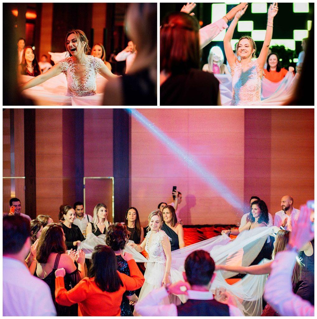 ozlem kerim lazzonihotel 95 1018x1024 - Ozlem & Kerim // Wedding Story, Lazzoni Hotel