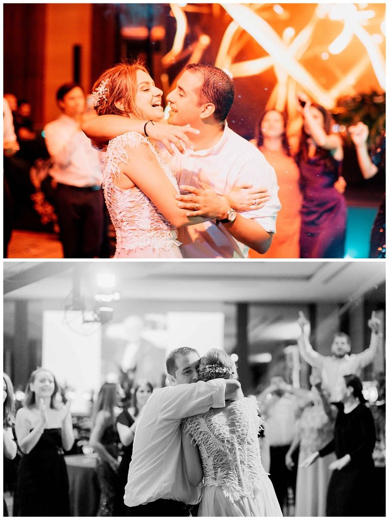 ozlem kerim lazzonihotel 96 766x1024 - Ozlem & Kerim // Wedding Story, Lazzoni Hotel