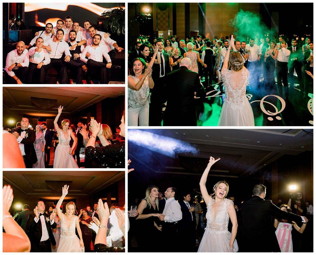 ozlem kerim lazzonihotel 97 1024x828 - Ozlem & Kerim // Wedding Story, Lazzoni Hotel
