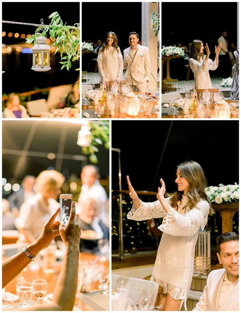 carlataylan bodrumweddings 101 788x1024 - Carla & Taylan // Yatch Wedding in Bodrum