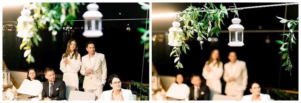 carlataylan bodrumweddings 107 1024x351 - Carla & Taylan // Yatch Wedding in Bodrum