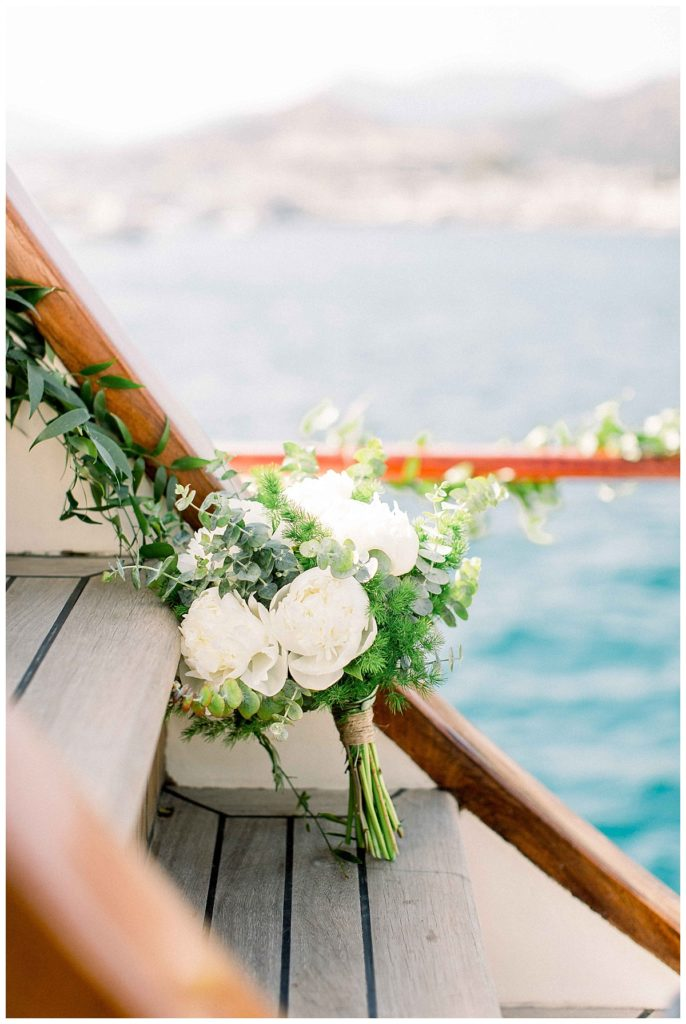 carlataylan bodrumweddings 24 686x1024 - Carla & Taylan // Yatch Wedding in Bodrum