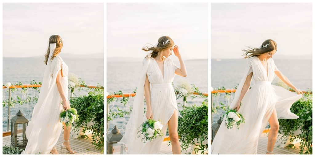 carlataylan bodrumweddings 51 1024x512 - Carla & Taylan // Yatch Wedding in Bodrum