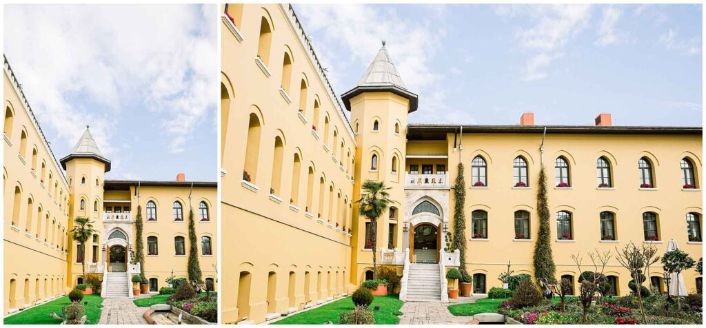 guldenchristian fourseasonshotelistanbul 1 1024x476 - Gulden & Christian // Four Seasons Hotel Sultanahmet