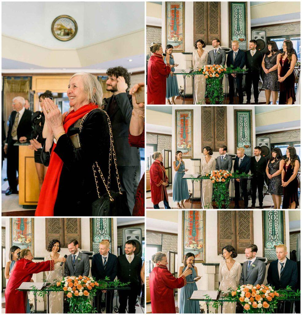 guldenchristian fourseasonshotelistanbul 19 1 982x1024 - Gulden & Christian // Four Seasons Hotel Sultanahmet